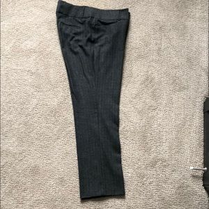 Apt 9 Trousers